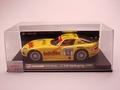 Dodge viper GTS-R 1°24h Nurburgring 1999 1/32