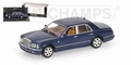 Bentley Arnage R 1/43