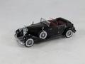 Hispano Suiza H6C 1934 1/43