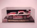 Dodge viper GTS-R 1° brno FIA GT 2001 1/32