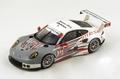 Porsche 911 RSR Winner Dytona 2014 # 911 1/18
