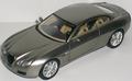 Jaguar R coupe  1/43