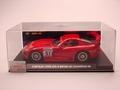Chrysler viper GTS-R British GT champion 98 1/32
