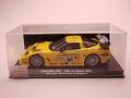 Corvette C5R 24h le Mans 2004 1/32