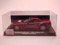 Corvette C5 24h le mans 2003 1/32