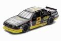Nascar Miller Genuine Draft # 2 Rusty Wallace 1991 Srock Car 1/24