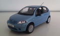 Citroen C3 Light bleu Licht Blauw 1/43