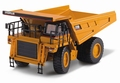 Cat 777D off-highway truck 1/50
