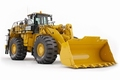 Cat wheel loader 988k 1/50