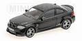BMW 1 M Coupe ACSI Sport  limited edition 1 of 1008 1/43
