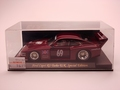 Ford capri RS turbo UK special edition 1/32