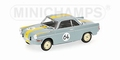 BMW700 SPORT  # 64 Limited edition 1 of 1008 1/43