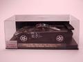 Saleen S7R test car 24h daytona 2002 1/32