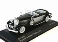 Chrysler Imperial Le Baron Phaeton SI 1/43