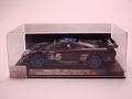 Saleen S7R 24h Daytona 2001 1/32