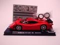 Porsche 911 GT1 98 Racing 1/32