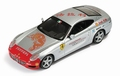 Ferrari 612  Scaglietti China Tour Car 2005 1/43