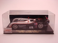 Panoz LMP-1 1° Petit le Mans 1999 1/32