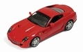 Ferrari 599 GTB Fiorano 2006 1/43
