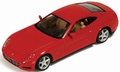 Ferrari 612 Scaglietti Red 2004 1/43