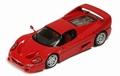Ferrari  F50 Red 1995  1/43
