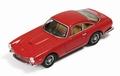 Ferrari 250 GT Berlinetta Lusso 1962 Red Rood 1/43