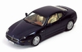 Maserati Coupe Metallic blue 1/43