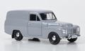 Volvo 445 Duett 1596 Standaard grijs   Standard grey 1/43