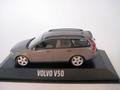 Volvo V 50 1/43