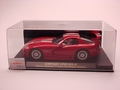 Chrysler Viper GTS-R special edition IV Modelismo Madrid 1/32