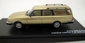 Volvo 240 Polar Limited edition 1 of 600 pcs 1/43