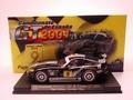 Dodge Viper GTS R Cto de Espana GT 2001 1/32