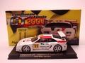 Venturi 600 LM Campeonato de Espanan GT 2001 1/32