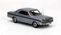 Ford Taunus  P7 20 M Coupe RS  1/43