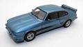 Ford Capri MK lll Turbo Tuning S V 1/43