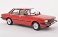 Ford Taunus Red Rood 1/43