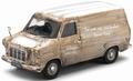 Ford Transit Van MK l  1/43