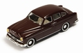Ford Vedette 1954 1/43