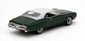 Buick Riviera Green + White Roof 1/43