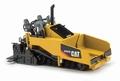 Cat ap600D asphalt paver 1/50