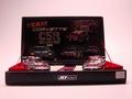 Team Corvette C5R 24h le Mans 2003 1/32