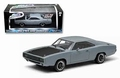 Dodge Charger R/T 1970 Fast and Furious Don's  1/43
