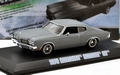 Chevrolet Chevelle SS 1970 Fast and Furious 1/43