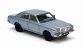 Datsun  Nissan  200 L Laurel C 230 Light Blue Licht Blauw 1/43