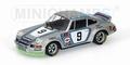 Porsche  911 Carrera  RSR 3?0 Martini 1 of 1008 1/43
