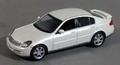 Infiniti  G35 Sedan   Ivory Paerl 1/43