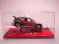 Skoda Fabia WRC  1/32