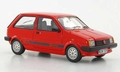 MG Metro Red  Rood  1 of 300 pcs 1/43