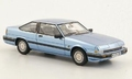 Mazda 929 Coupe Light Blue Licht Blauw 1 OF 300 pcs 1/43