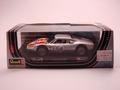 Porsche 904 GTS #54 Sebrina '66 1/32